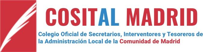 Colegio  Oficial de Secretarios Interventores y Tesoreros de la Administración Local de Madrid