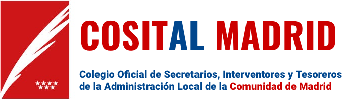 Colegio Oficial de Secretarios, Interventores y Tesoreros de Administración Local de la Comunidad de Madrid